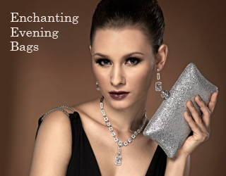 Enchanting Evening Bags