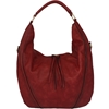Arabella Handbag - Red