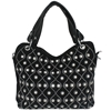 Winona Handbag - Black