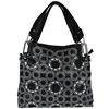 Candice Handbag - Black