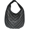 Caresa Handbag - Black