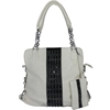 Zara Handbag - White