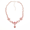 Pink Jewellery Collection